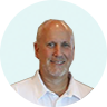Greg Pryor, COO, Consumer Cellular