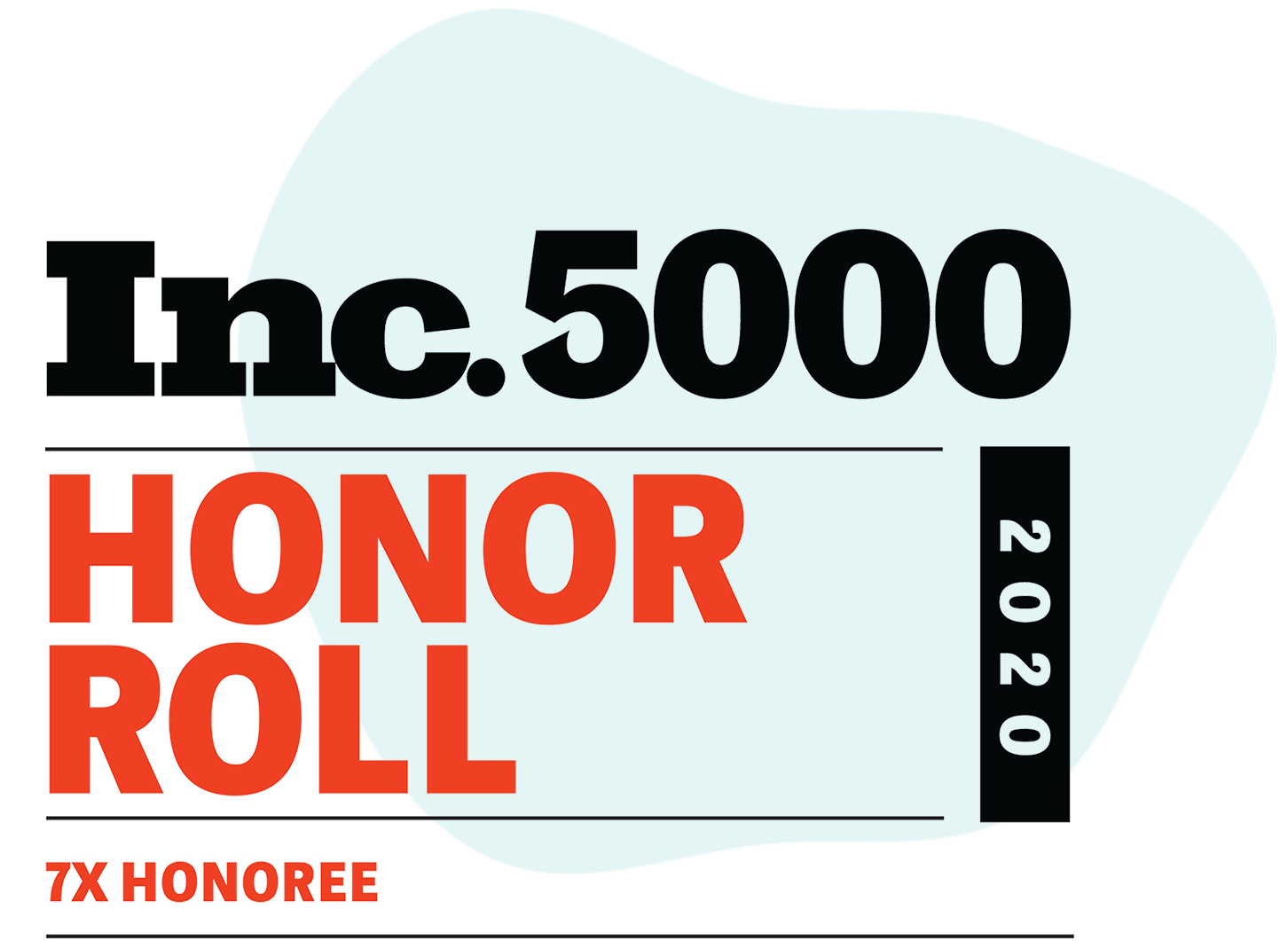 7 Time Inc5000 Honoree AltSource Software