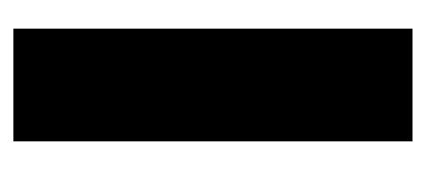 Atkins Pro Lab logo