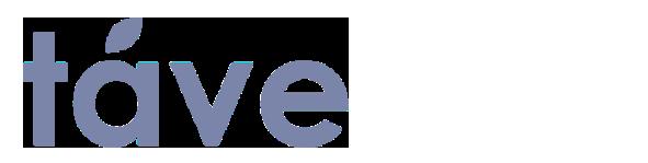 Tave logo