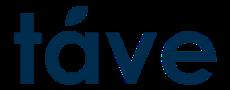 Tave brand logo