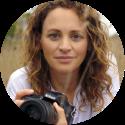 ShootProof user Jen Bilodeau's Headshot