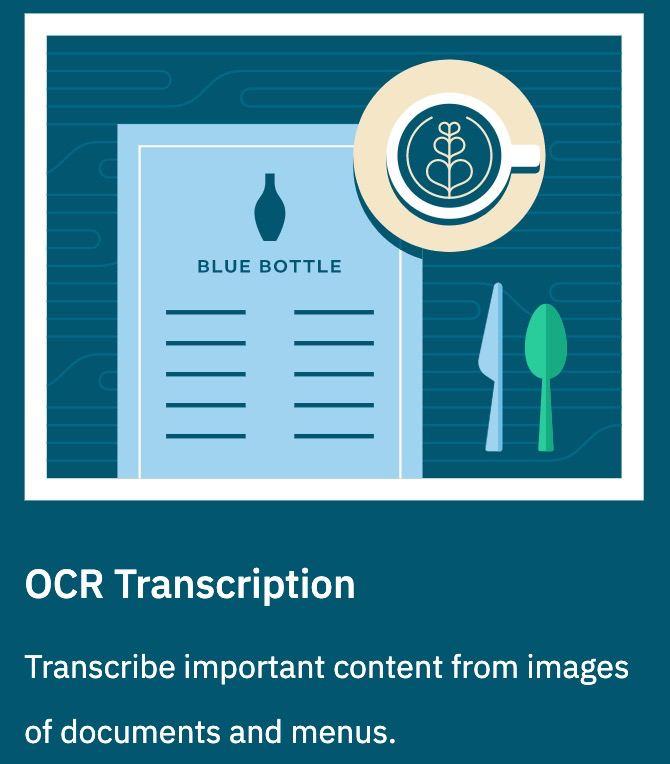 Remotasks 101: What Is OCR?
