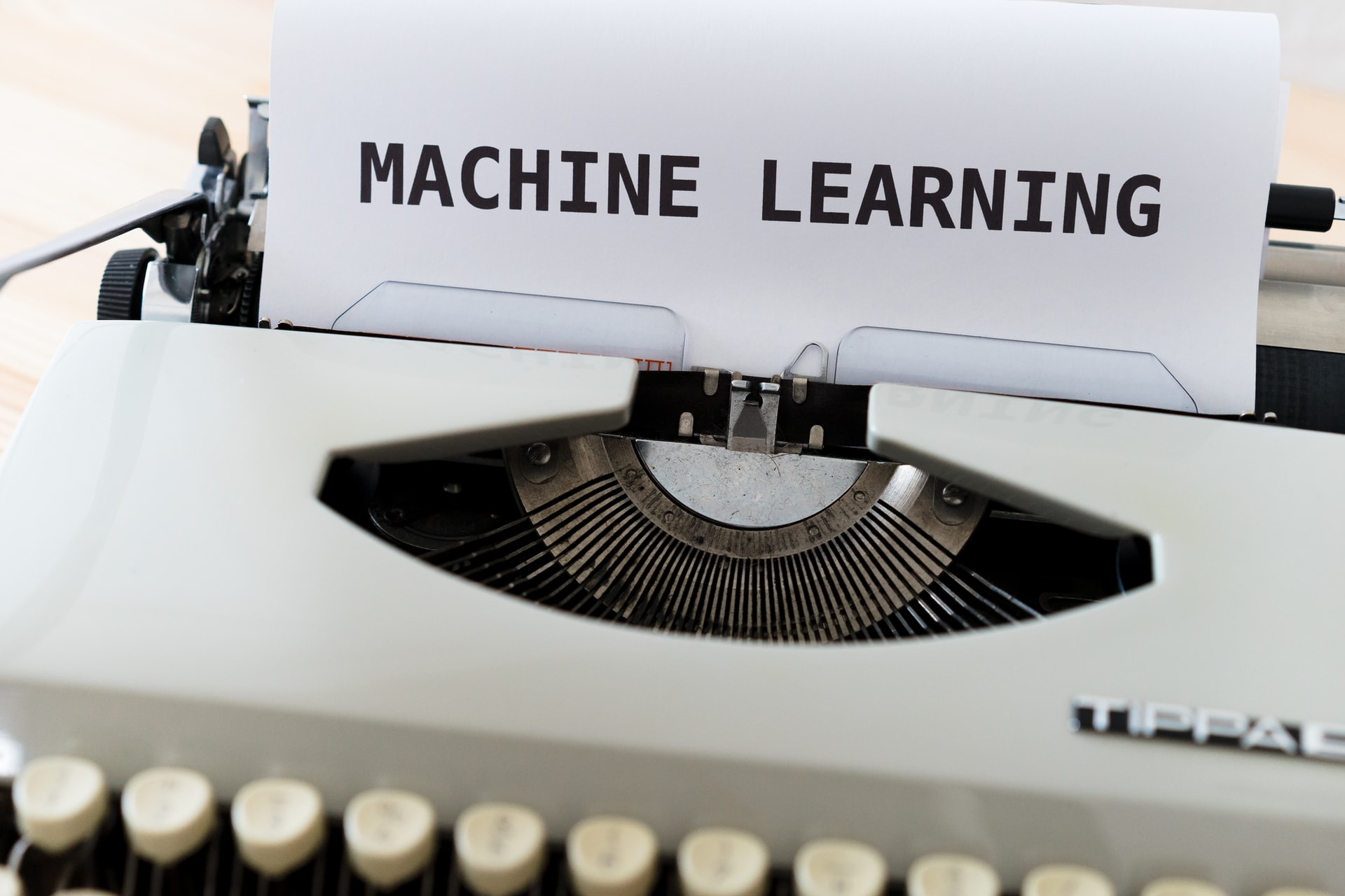 What Is Machine Learning, And Where Do We Use It?