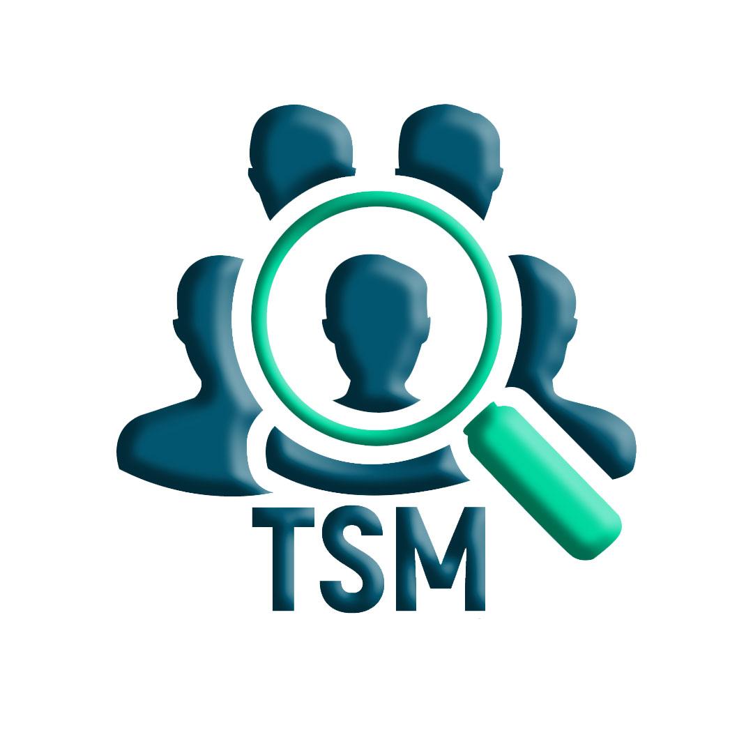 Tasker Success Managers