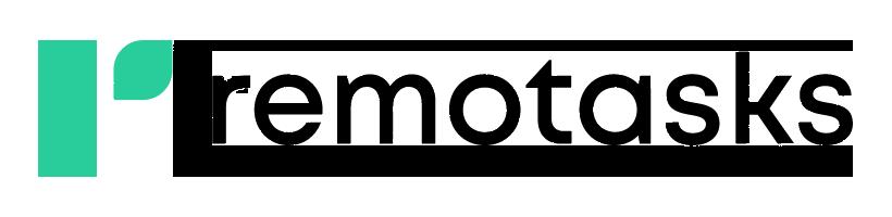 Remotasks_logo