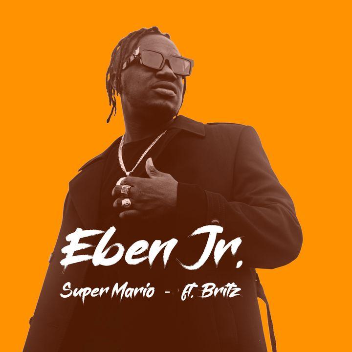 Eben Jr