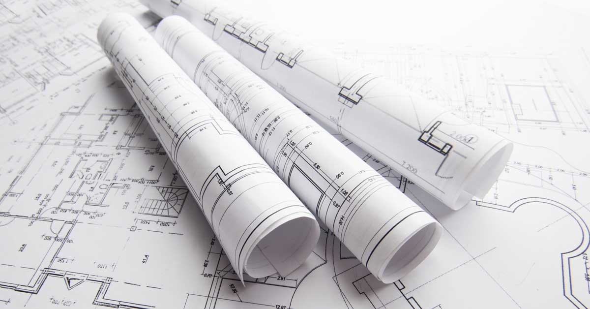 Florida Court Lessens Liability of Architects and Engineers