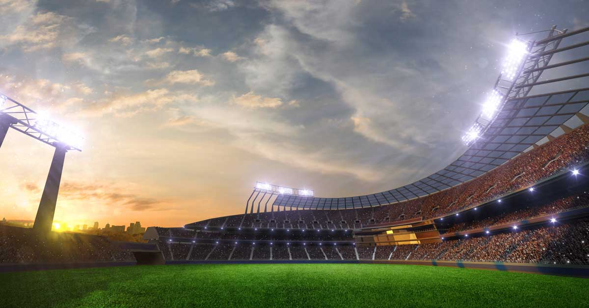 HPW Successfully Defends Engineer in Bet the Company Litigation Over Stadium Steel Design