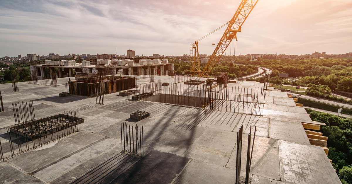 Contractor waived right to arbitration by failing to strictly follow contract provisions