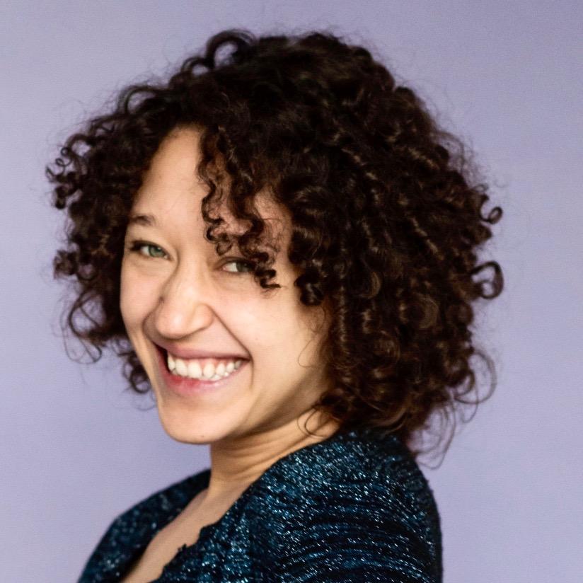 Josephine Kaner