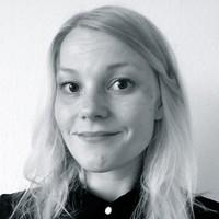 Sabine Dueholm Bech