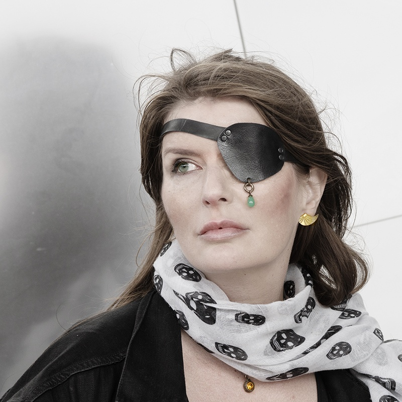 Astrid Helene Dyhr Pedersen