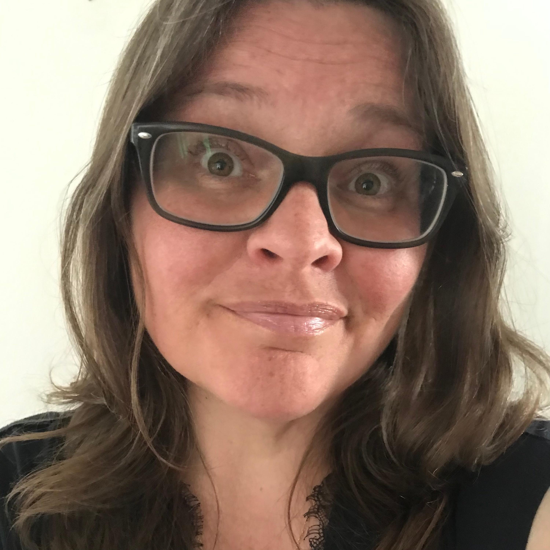 Katrine Høyer Christensen