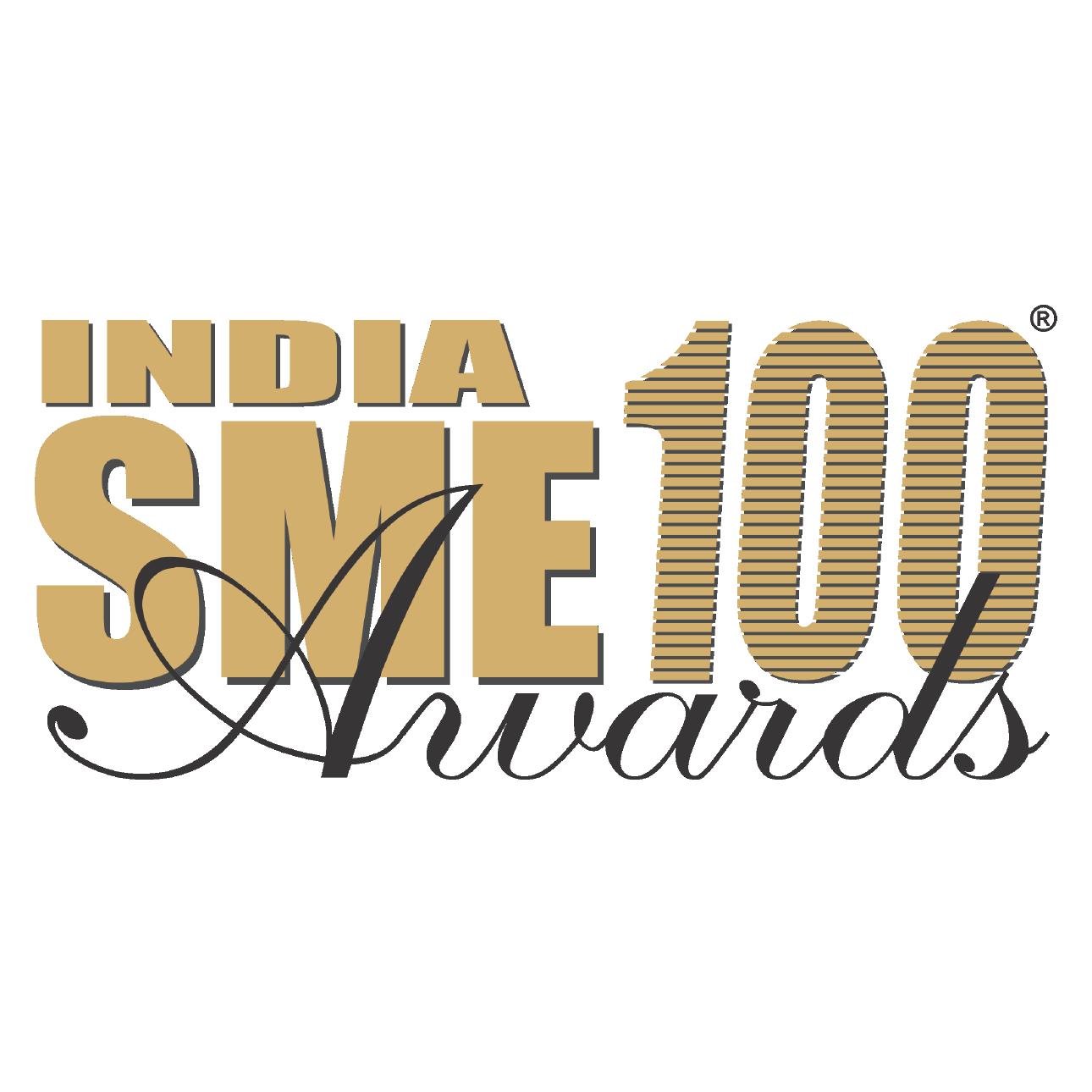 India SME 100