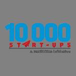 10000 Startup