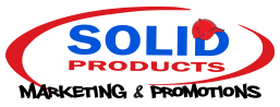 Solid Products Logo