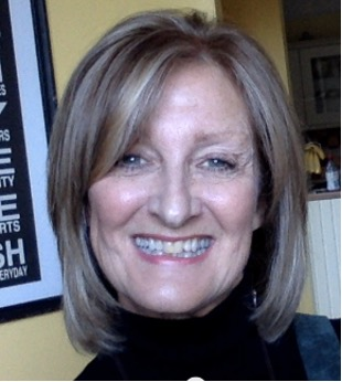 Sally Godsland - Lifestyle Advisor