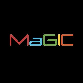 MaGIC & Lazada for #BUYFORIMPACT