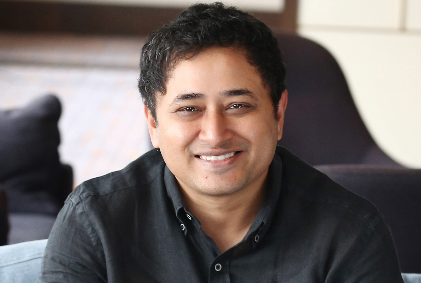 FWD launches the FWD Start-Up Studio to support Malaysian startups with US$397k