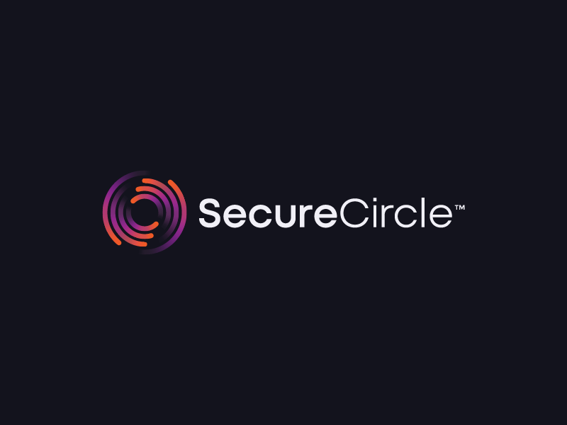 SecureCircle available on Taiwan Government CloudMarketplace