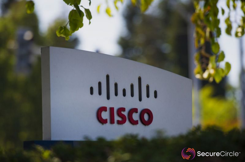 Cisco Systems - Target of Malicious Insiders