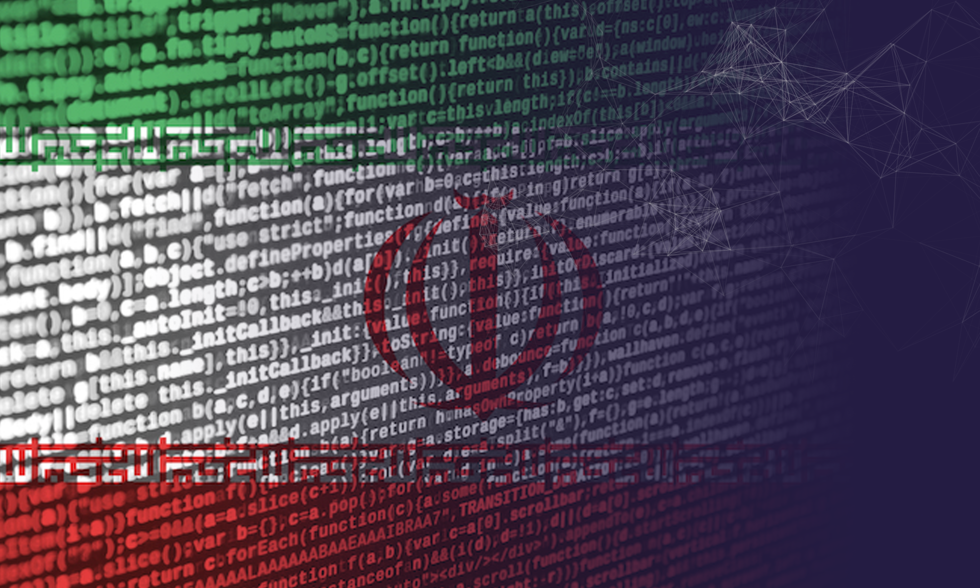 Organizations Should Bulk Up Cybersecurity In Case Of Iranian Cyber Attack