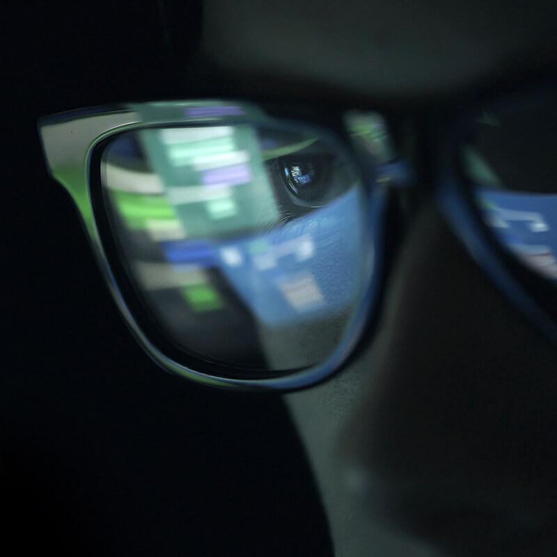 Law Firm Leaks Celebrity Data