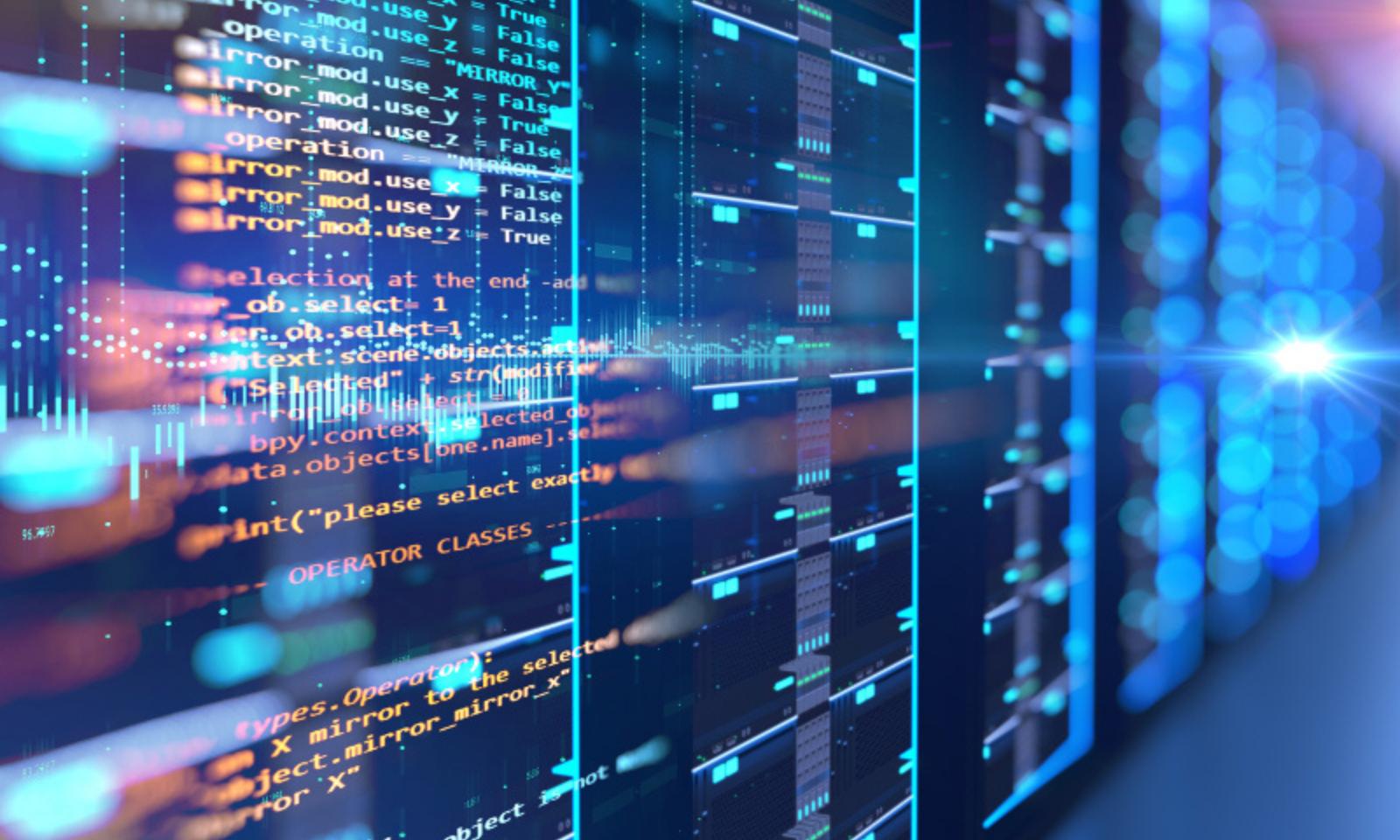 Zero Trust: SecureCircle plus Endpoint Detection and Response