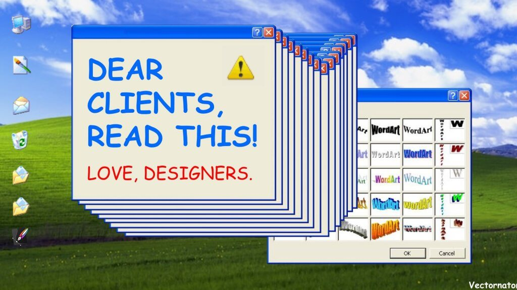 dear-clients