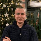 Pavlo Pedai