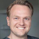 Florian Dettmer