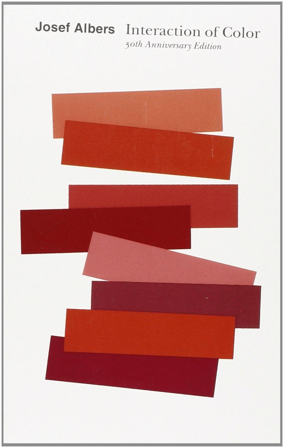 color design book