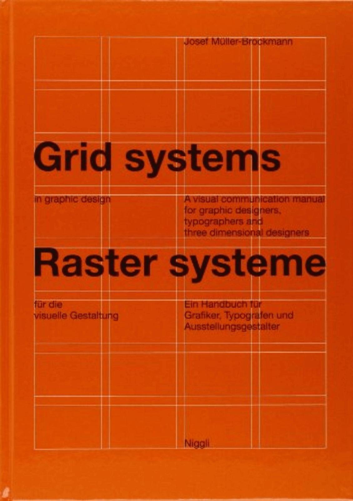 graphic design inspiration book