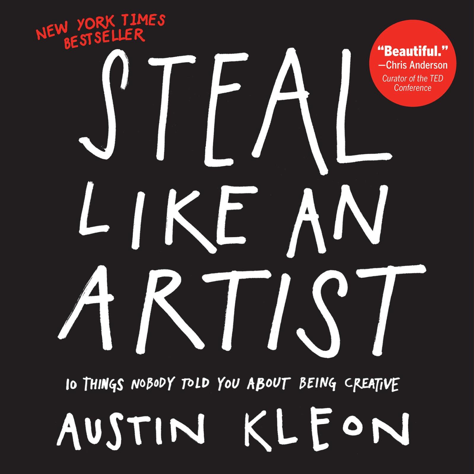creative design book