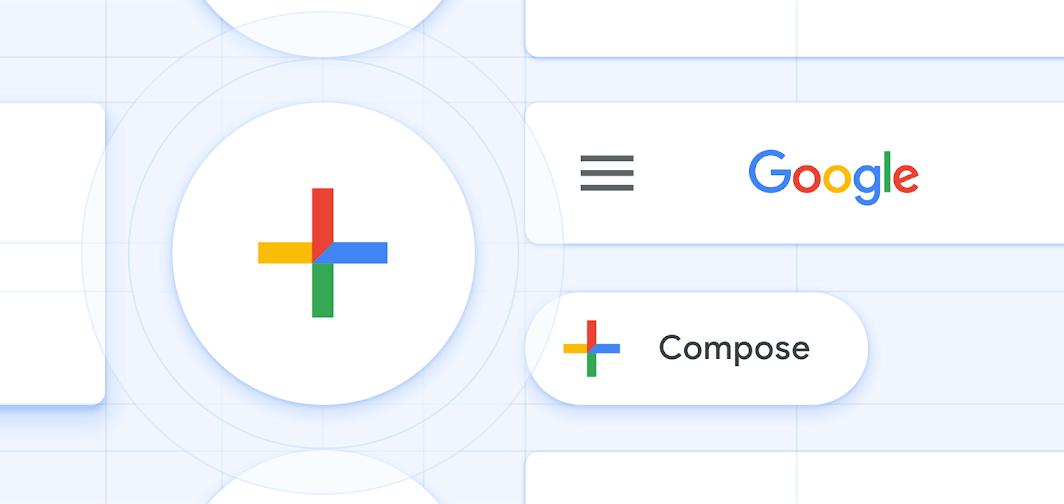 google icon brand