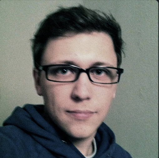Felix Gabel