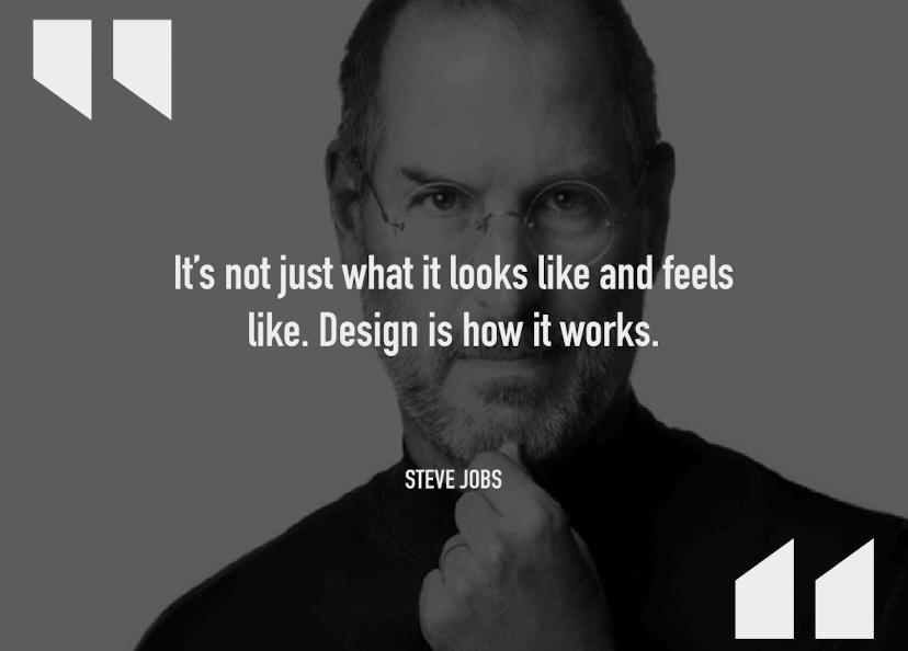 design quotations