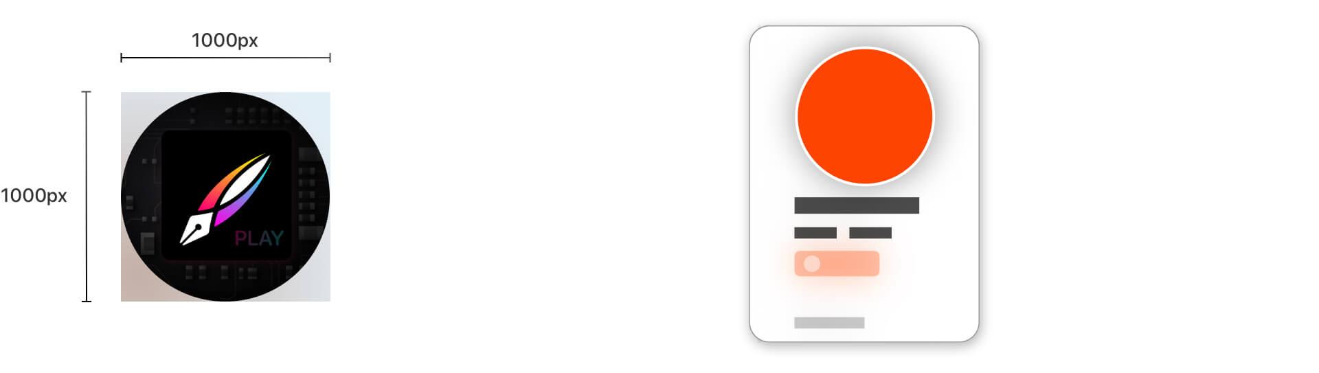 SoundCloud Profile Image Size
