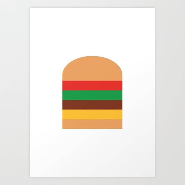 design simplicity