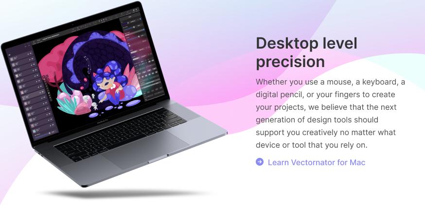 desktop-level
