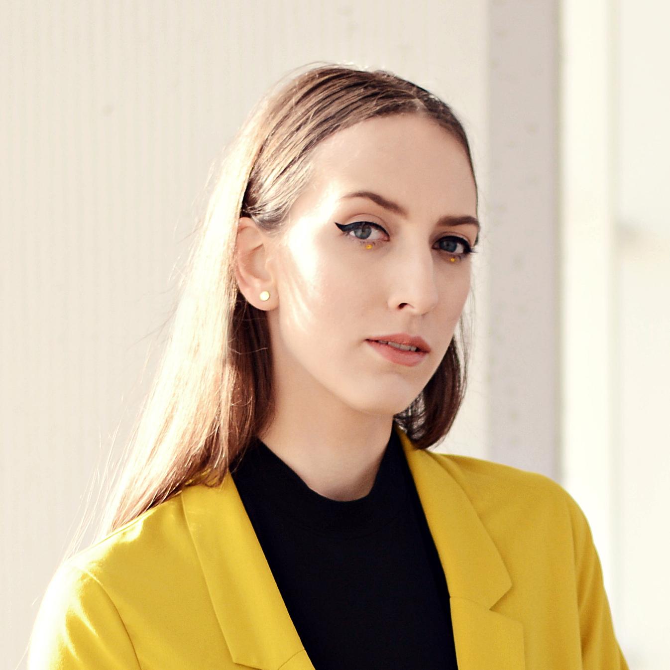 Berenika Godlewska