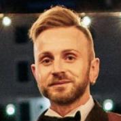Christian Zanin