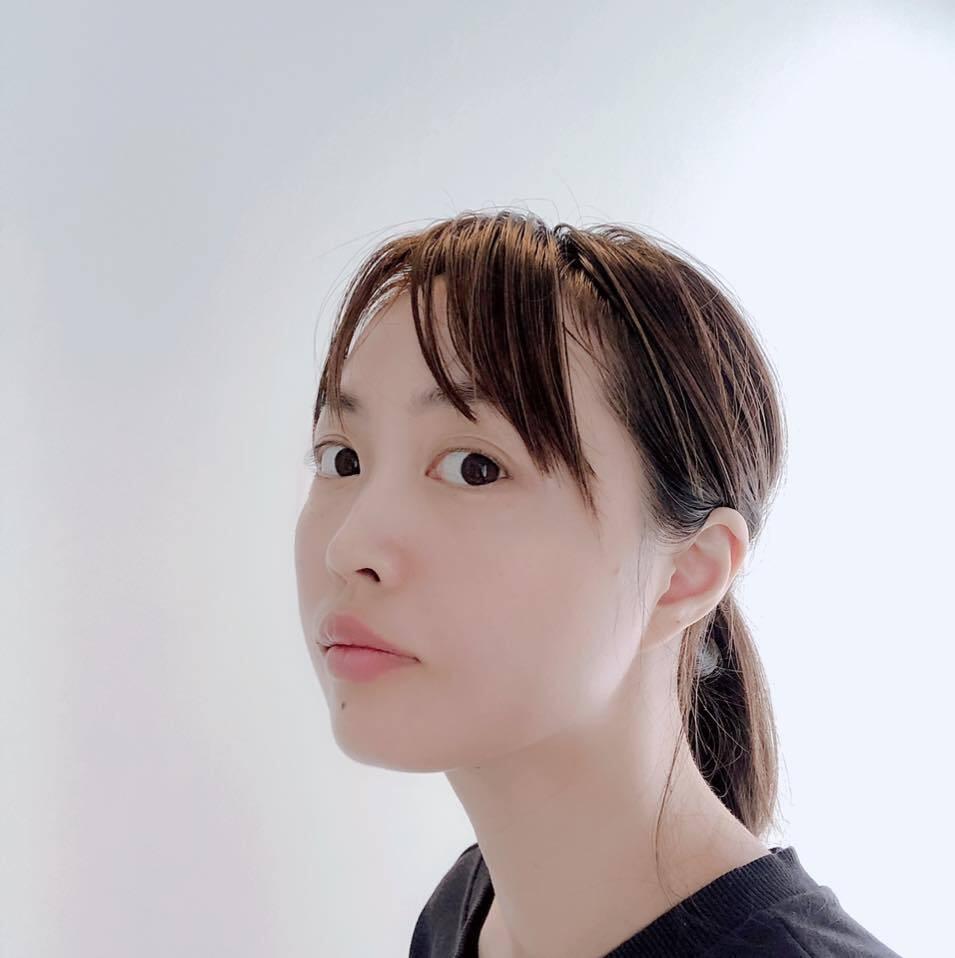 Qin Han