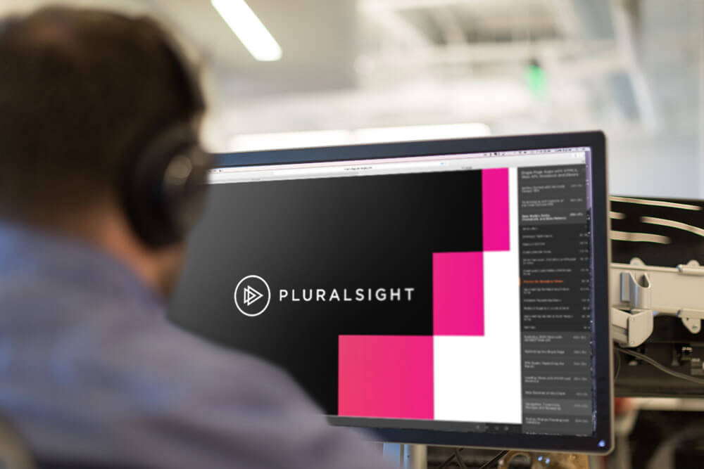 This is Doing is proud to have a like-minded sponsor like Pluralsight for the Doing Design Festival 18 June 2021. This article shares more about how This is Doing alumni might use their skills and knowledge to teach others by authoring for the Pluralsight platform.