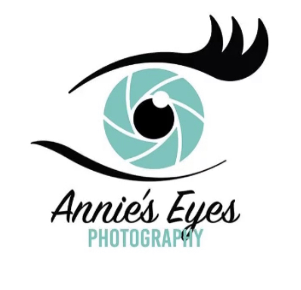 Annie's Eyes Photography LLC