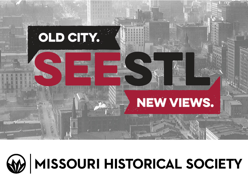 Missouri History Museum's See STL Tours