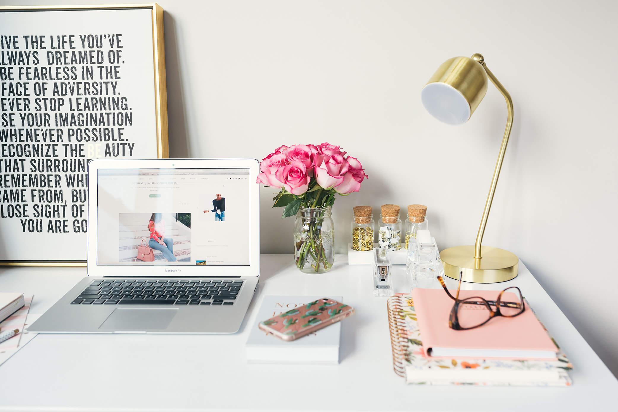 Get a better deal when you shop online