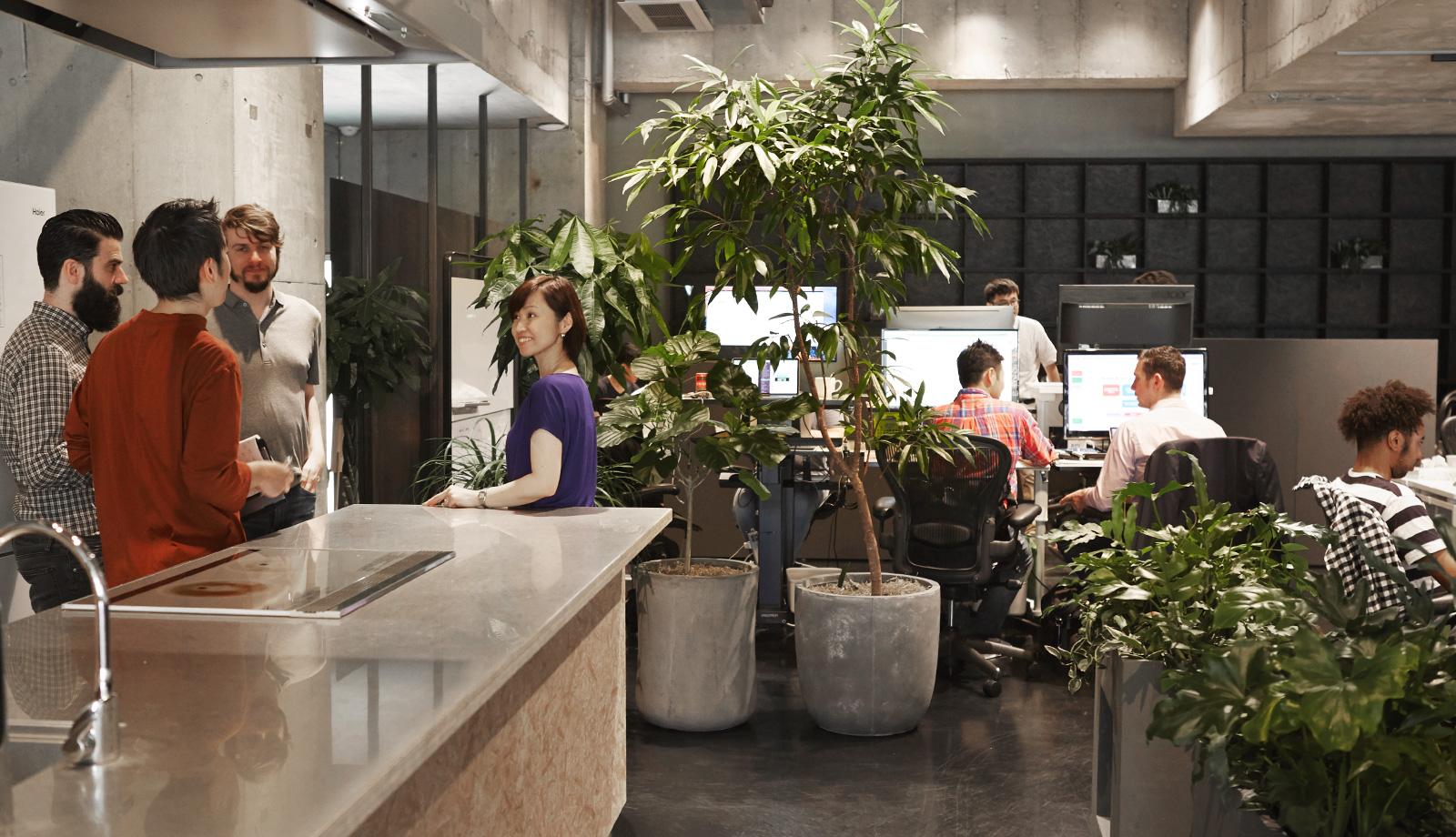 Recruit OfficeDesign 05 Final
