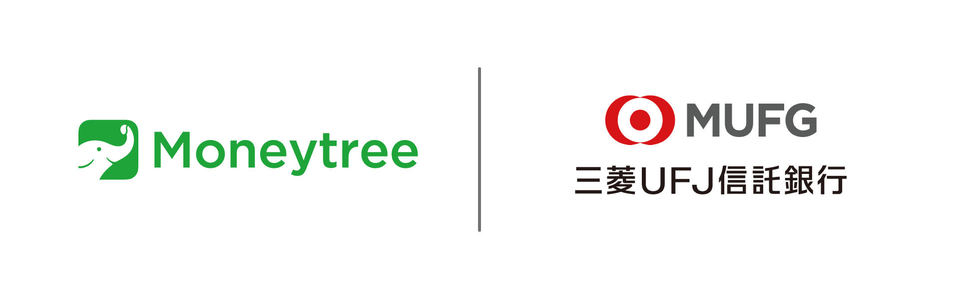 PressRelease MUFG Logo